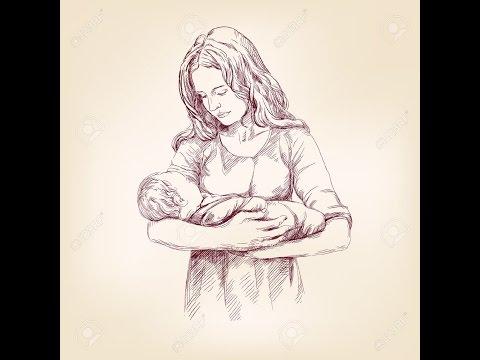 Divine Motherhood | PSSM