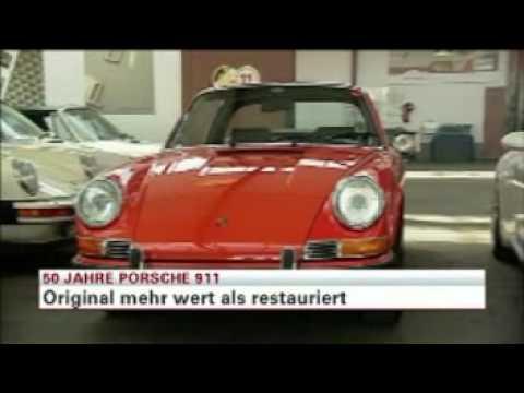 50 Jahre Porsche 911 - Kaufberatung - YouTube on porsche gt4, porsche 9ff, porsche panamera, porsche history, porsche girl, porsche carrera, porsche cayenne, porsche boxster, porsche 2 seater, porsche vs corvette, porsche spyder, porsche gt, porsche models,