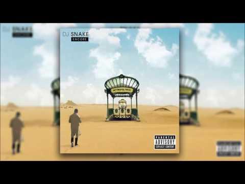 DJ Snake - Pigalle (feat. Moksi)