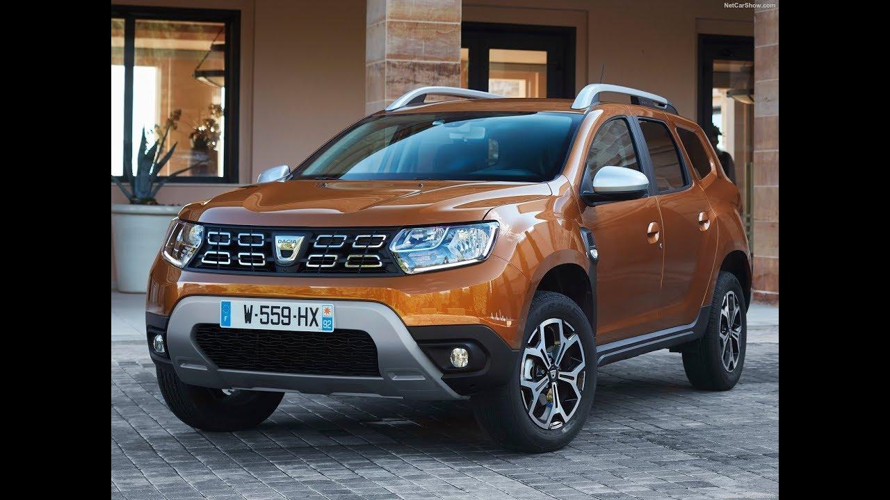 Dacia Logan - Wikipedia  |Dacia