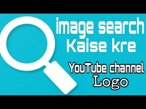 CARA MEMBUAT DINDING PAPAN TULIS KACA SANDBLAST #04 from YouTube · Duration:  8 minutes 25 seconds