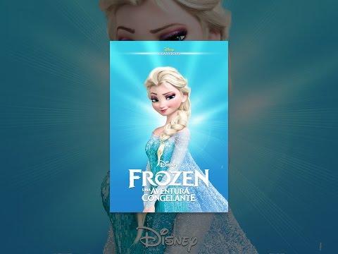 знакомства frozen29