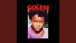 Liebe (Golem Session)