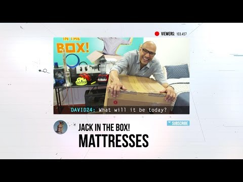 Bed-in-a-Box Basics | Consumer Reports