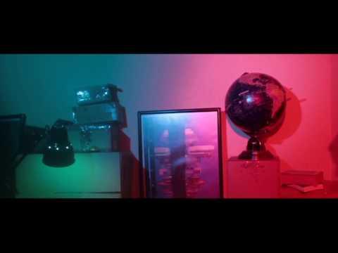 Radiohead - Lotus Flower (Jacques Greene...