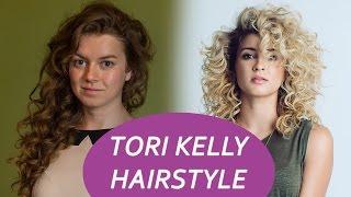 �������� �� �������, ������� ������ � ����� Tori Kelly (�����) | ������� (��������) �� ����� ����