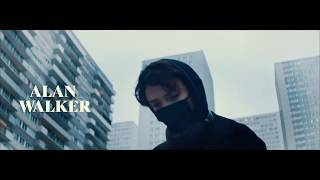 Download Alan Walker On My Way 1st Anniversarry Pubg Mp3