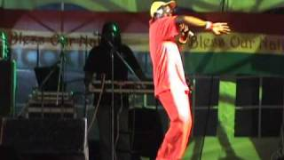 Grenada Independence-RANKIN