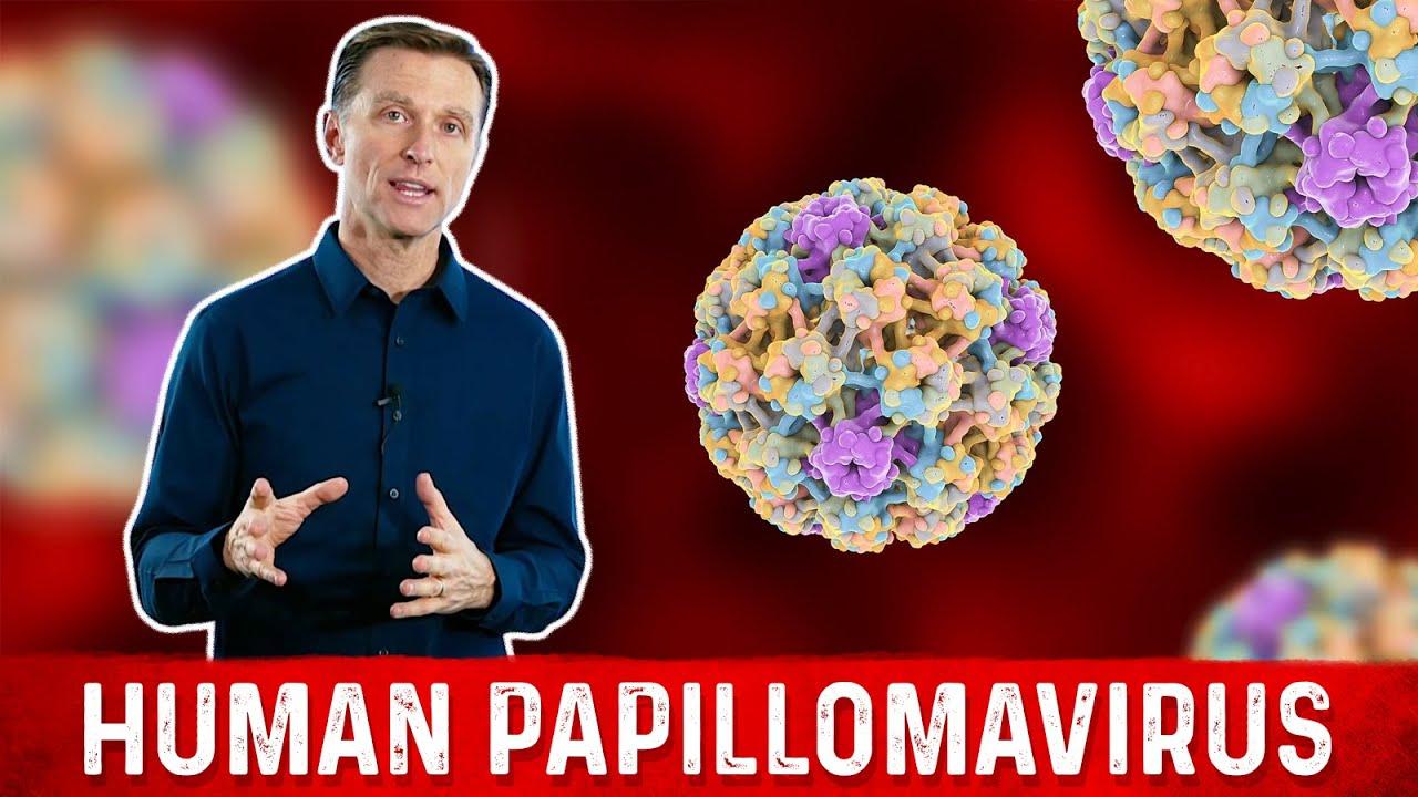 magas onkogén tartalmú humán papillomavírusok mint eltávolítani a papillómákat az intimről