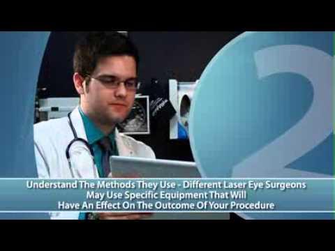 Lasik Surgery Laser Eye Surgery Palm Beach