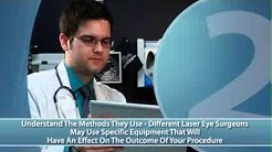 Lasik Surgery Laser Eye Surgery Palm Beach