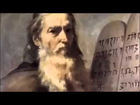 Ancient Babylon   The Bible's Buried Secrets History Channel