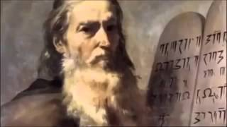 Ancient Babylon   The Bible's Buried Secrets History Channel Documentary mp4