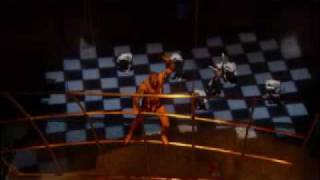 Video O Cirque du Soleil Show in Las Vegas Video download MP3, 3GP, MP4, WEBM, AVI, FLV Agustus 2018