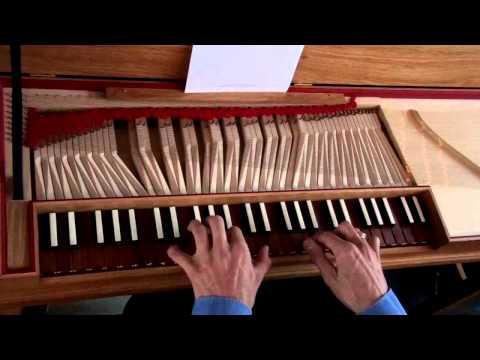 Selengers Round - Musick Hand-Maid 1678 - Anonymous