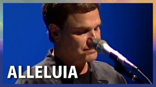 Alleluia // Terry MacAlmon // Pikes Peak Worship Festival