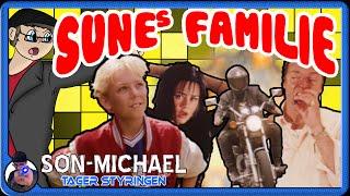 Sunes FUCKING Familie! - Son-Michael Tager Styringen [Filmanmeldelse]