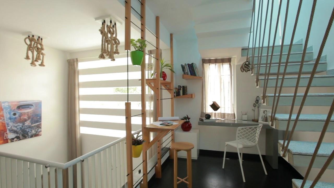 Home Plan Design Online India Cute766