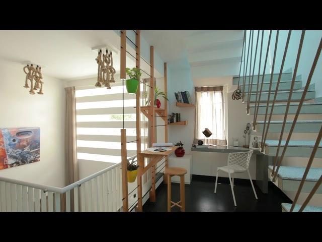 ROHAN   20X30 Indian House Design