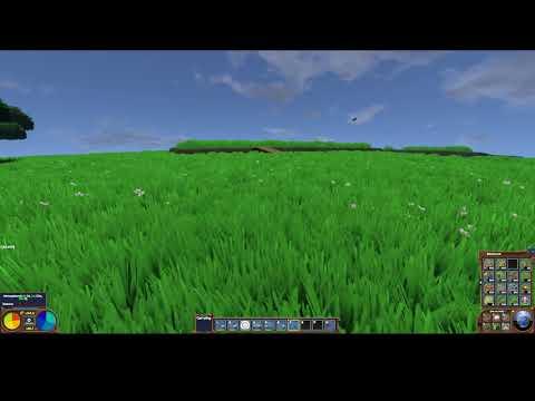 Eco Farming Guide