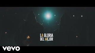 Смотреть клип Lápiz Conciente Ft. Itawe - La Gloria Del Mejor
