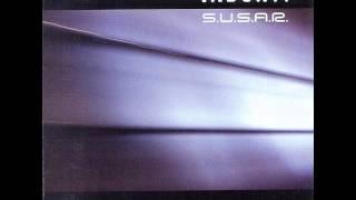 Play Uluru