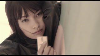 エピソード8「遠距離狙撃2000」(監督:辻本貴則) エピソード9「クロコ...