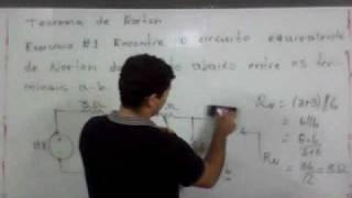 Teorema de Norton   Exercício   Editado2
