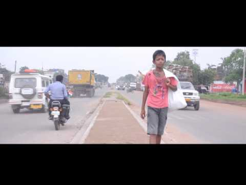 15 August / short film