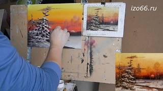 АНОНС УРОКА  для САМЫХ САМЫХ САМЫХ НАЧИНАЮЩИХ  урок 3 автор Дмитрий Муравьев