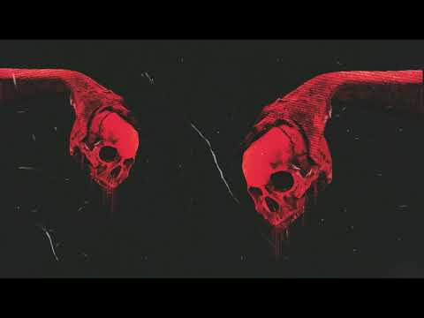 [FREE] Dark Trap Beat Instrumental Hard Trap Beat 'ROGUE' | RHLJ beats | 2019