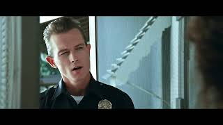 Terminator 2: Judgment Day - Trailer