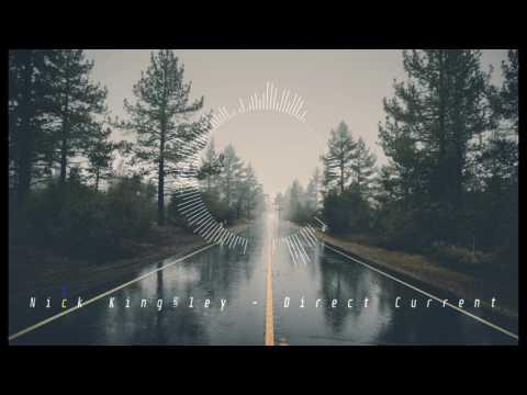 Nick Kingsley - Direct Current