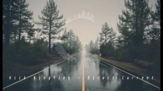 Nick Kingsley - Direct Current mp3