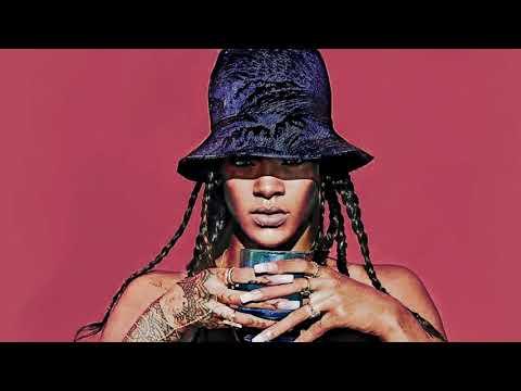 Post Malone & Rihanna - Gangsta Love (Official Audio)