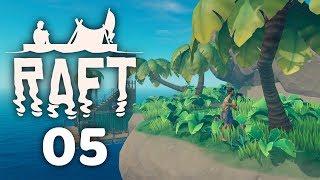 Hop Hop Na morzu! #5 | PC | PL | Gameplay | Zagrajmy w |  @Undecided