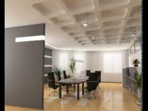 Дизайн пвх плитка ECO ART TILE для дома и офиса