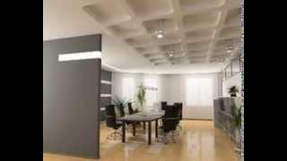 Дизайн пвх плитка ECO ART TILE для дома и офиса(, 2013-10-10T11:46:00.000Z)