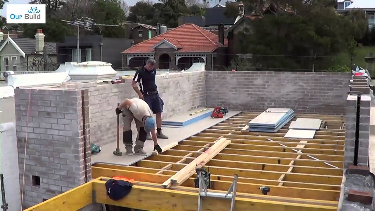 How To Install James Hardie Scyon Secura Exterior Sheet Flooring Youtube