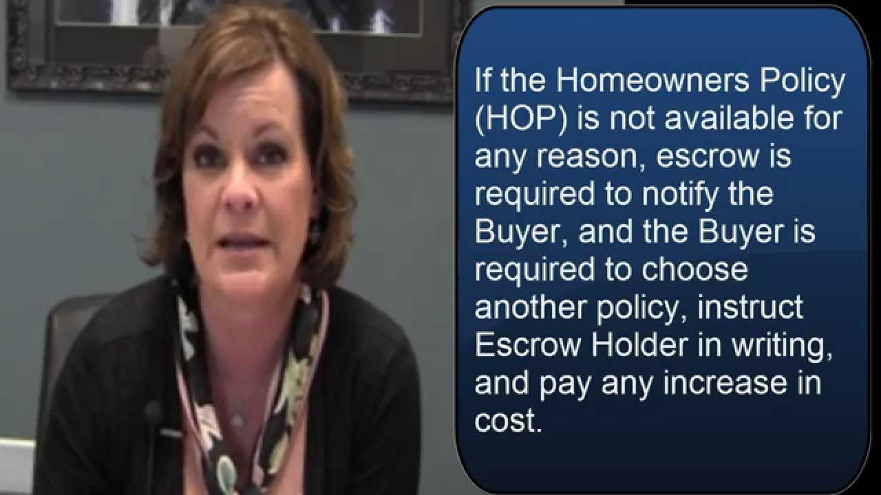 Escrow instructions escrow docs title insurance car escrow instructions escrow docs title insurance car residential purchase agreement 2014 platinumwayz