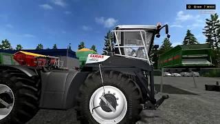 """[""""LS 17 NodHoster"""", """"FS 17 ModHoster"""", """"Landwirtschaft Simulator 2017"""", """"Farming Simulator 2017"""", """"LS 17"""", """"FS 17"""", """"LS 17 Modvorstellung"""", """"Darki LP mit Herz"""", """"Darki stellt vor"""", """"LS 17 CLAAS XERION SADLE TRAC"""", """"LS 17 CLAAS"""", """"LS 17 traktor""""]"""