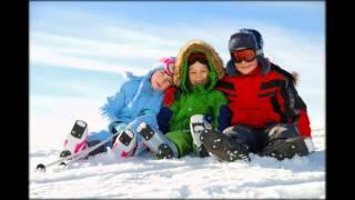 зимняя детская одежда керри в екатеринбурге(, 2015-11-27T00:49:39.000Z)