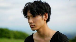 YouTubeで富豪になる方法→http://torendo.sakura.ne.jp/02 俳優・綾野剛...