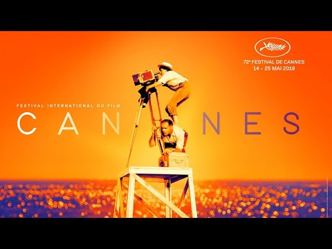 Cannes Film Festival Chronicle