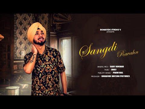 sangdi-ravaan- -saby-kochar- -jinxy- -bonafide-music- -new-punjabi-songs- -latest-punjabi-songs-2020