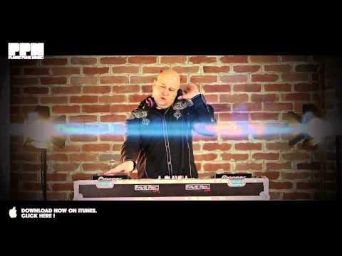 Shaun Baker feat. Yan Dollar - Exploding Rhythm (Official Video)