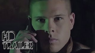 The Refuge - Movie Trailer New 2019 Keith Sutliff Crime Thriller Movie