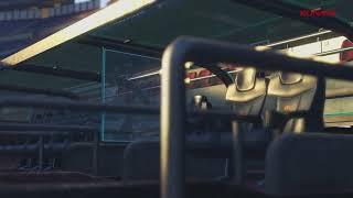 PES 2019 TRAILER DE ANÚNCIO E3 2018