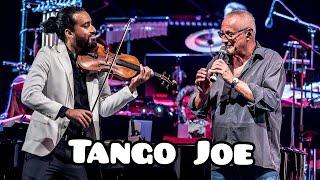 Tango Joe - Konstantin Wecker & Bayerische Philharmonie - (Ft. Ahmed Mounib)