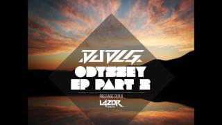 DJ DLG - Dreaming - Odyssey EP Part 2 -[LAZOR18] [OFFICIAL]